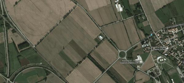 Terreno agricolo in Vendita a Pradamano Rif.3462518