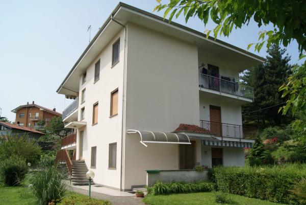 Appartamento in Vendita a Pavone Canavese: 2 locali, 148 mq