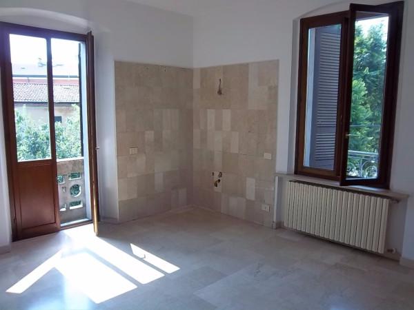 Appartamento in affitto a Cremona, 3 locali, prezzo € 420 | Cambio Casa.it