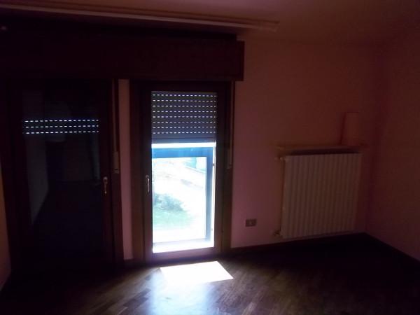 Bilocale Cremona Via Loreto 5