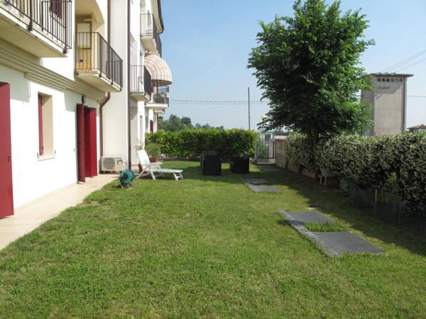 Appartamento in vendita a Breda di Piave, 4 locali, prezzo € 149.500 | Cambio Casa.it