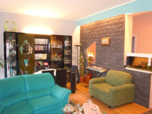 Appartamento in affitto a Aci Catena, 4 locali, prezzo € 500 | Cambio Casa.it
