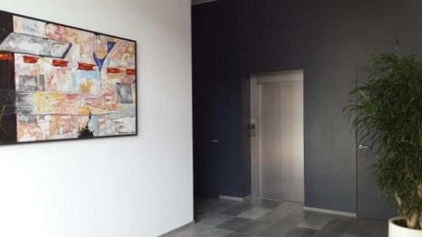 Bilocale Milano Via Luciano Zuccoli, 8 3