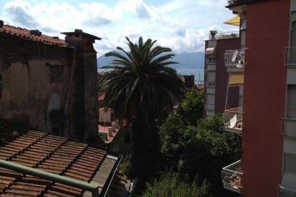 Soluzione Indipendente in vendita a Lerici, 6 locali, prezzo € 580.000   Cambio Casa.it
