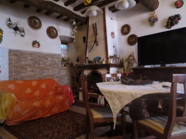 Bilocale San Giuliano Terme Via I. Possenti Asciano 1