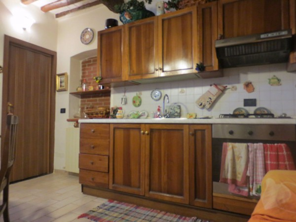 Bilocale San Giuliano Terme Via I. Possenti Asciano 3