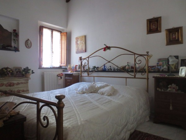 Bilocale San Giuliano Terme Via I. Possenti Asciano 4