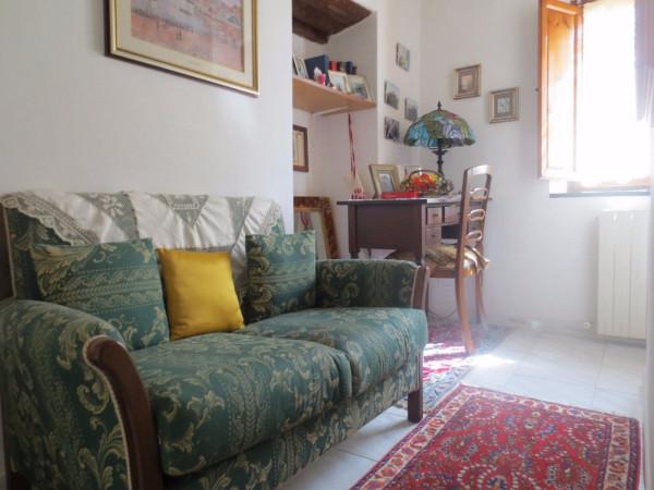 Bilocale San Giuliano Terme Via I. Possenti Asciano 5