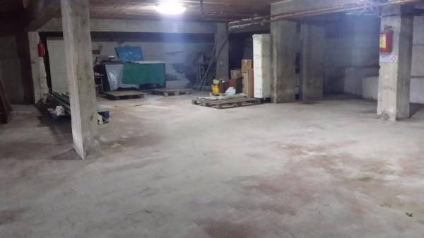 Magazzino in vendita a Ardea, 1 locali, prezzo € 59.000 | Cambio Casa.it