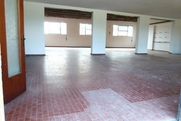 Capannone in affitto a Ozzano dell'Emilia, 6 locali, prezzo € 1.000 | Cambio Casa.it