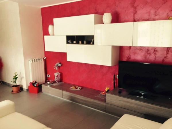Appartamento in Vendita a Termoli Rif.7557427