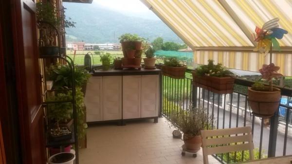 Appartamento in vendita a Nave, 2 locali, prezzo € 175.000 | Cambio Casa.it