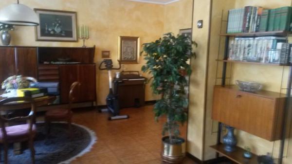 Appartamento in vendita a Brescia, 3 locali, prezzo € 187.000 | Cambio Casa.it
