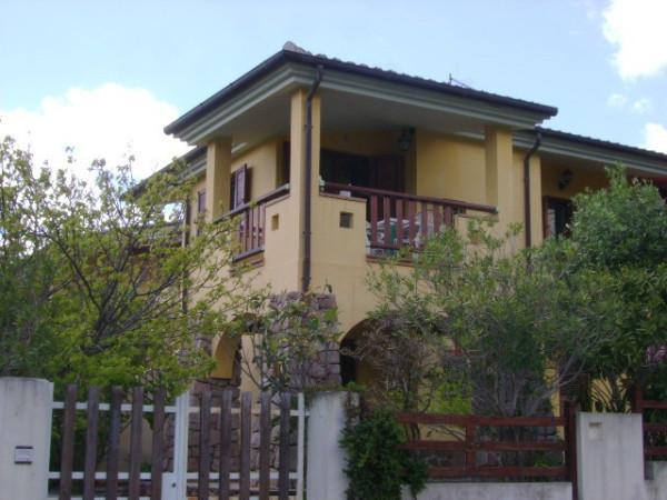 Attico / Mansarda in Vendita a Dorgali