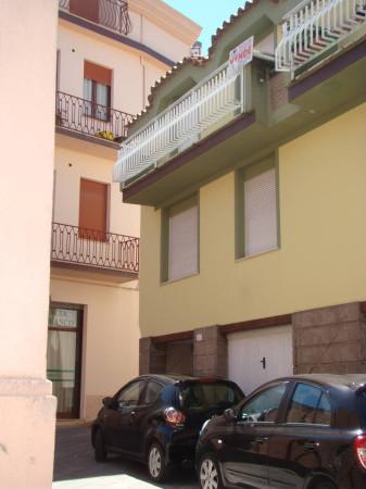 Soluzione Indipendente in vendita a Dorgali, 6 locali, prezzo € 160.000 | Cambio Casa.it