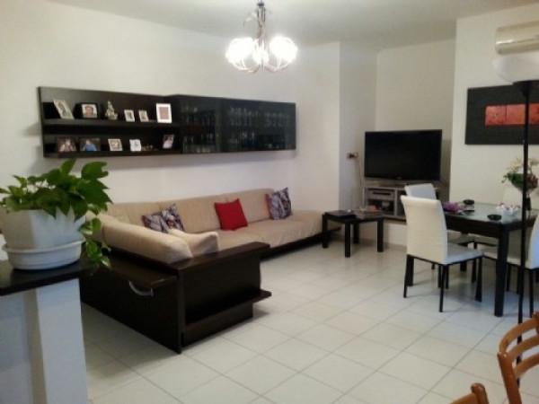Appartamento in vendita a Mediglia, 4 locali, prezzo € 148.000 | CambioCasa.it