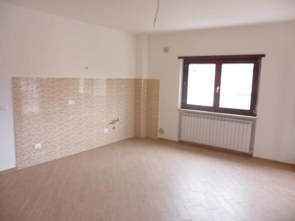 Appartamento in vendita a Avezzano, 3 locali, Trattative riservate | Cambio Casa.it