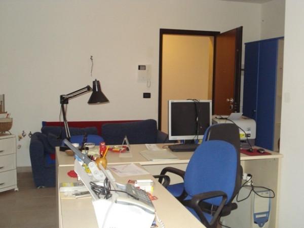 Ufficio / Studio in affitto a Avezzano, 2 locali, prezzo € 300 | Cambio Casa.it