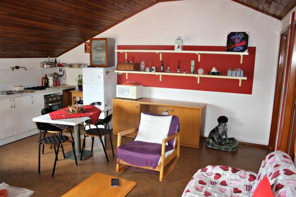 Attico / Mansarda in affitto a Castagnole delle Lanze, 2 locali, prezzo € 270 | Cambio Casa.it