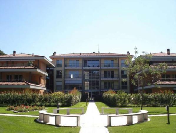 Appartamento in affitto a Cernusco sul Naviglio, 3 locali, prezzo € 1.300 | Cambio Casa.it