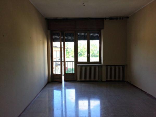 Appartamento in affitto a Castagnole delle Lanze, 3 locali, prezzo € 340 | Cambio Casa.it