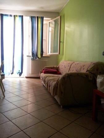 Bilocale Lecco Via Roma 1