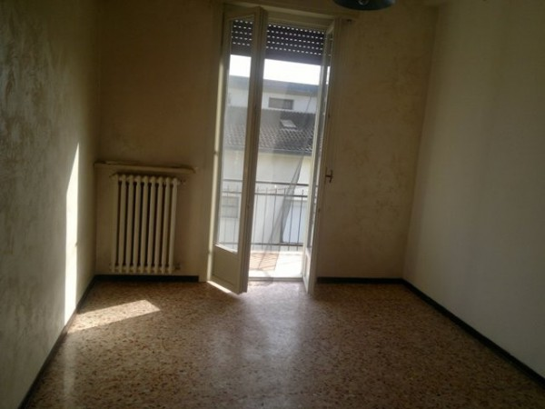Appartamento  in Vendita a Fidenza