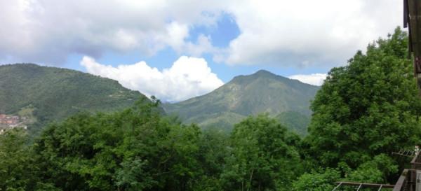 Bilocale Cornalba Via Ronchi 9