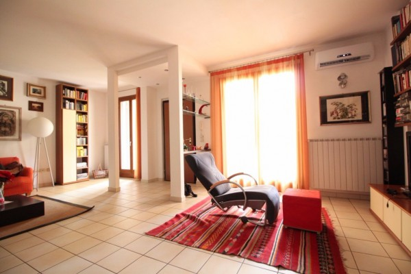 Appartamento, Edgardo Sogno, Oliveto San Giovanni, Vendita - Grosseto (Grosseto)