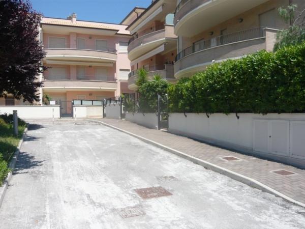 Appartamento in vendita a Cupra Marittima, 1 locali, prezzo € 85.000 | Cambio Casa.it