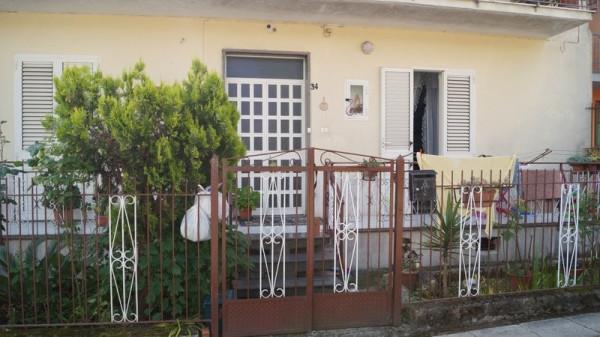 Appartamento in vendita a Alvignano, 3 locali, Trattative riservate | Cambio Casa.it