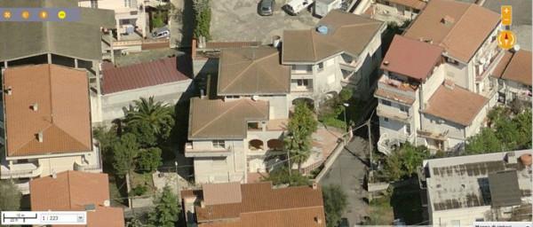 Appartamento in vendita a Dorgali, 5 locali, prezzo € 130.000 | Cambio Casa.it