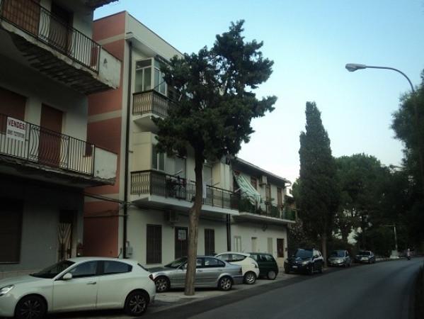 Appartamento in vendita a Gioiosa Marea, 2 locali, Trattative riservate | Cambio Casa.it