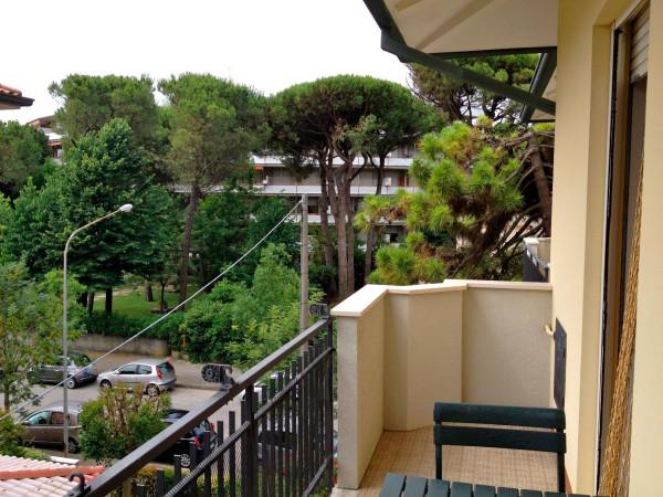 Appartamento in vendita a Cesenatico, 2 locali, prezzo € 209.000 | CambioCasa.it