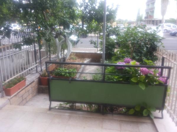 Appartamento in vendita a Latina, 2 locali, prezzo € 130.000 | Cambio Casa.it