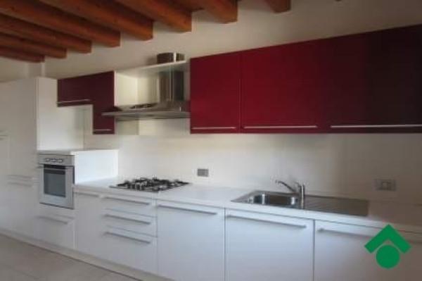 Bilocale Roverbella Via Solferino E San Martino 11