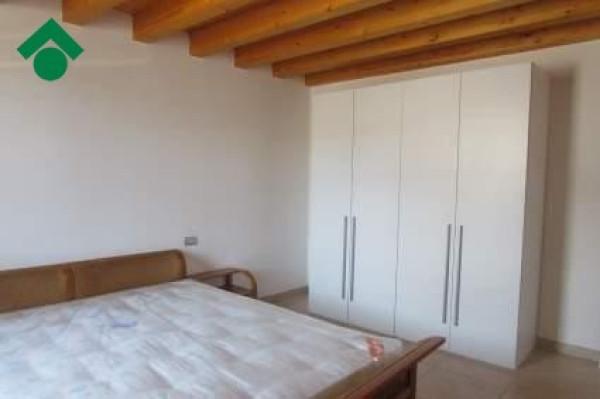 Bilocale Roverbella Via Solferino E San Martino 5