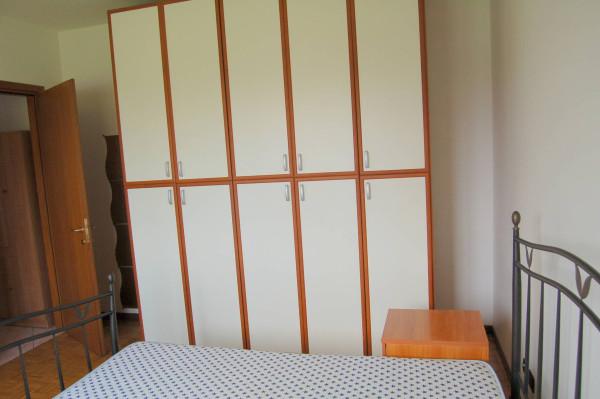 Appartamento in vendita a Carmignano di Brenta, 2 locali, prezzo € 72.000 | Cambio Casa.it