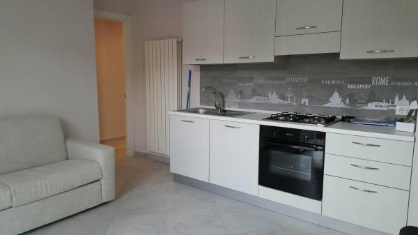 Appartamento in vendita a Alassio, 3 locali, prezzo € 295.000 | CambioCasa.it