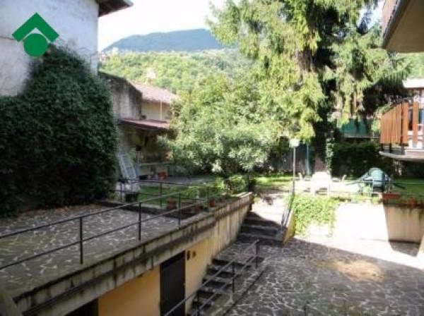 Bilocale Toscolano Maderno Via Trento 1