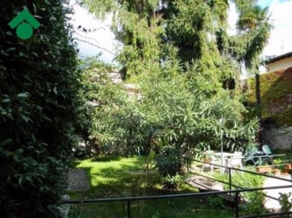Bilocale Toscolano Maderno Via Trento 8