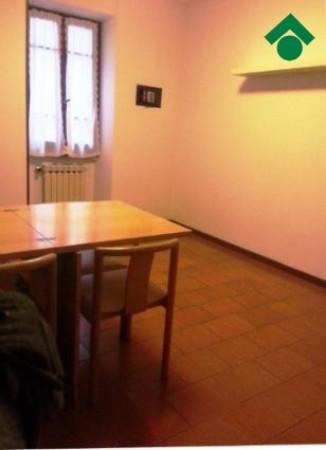 Bilocale Toscolano Maderno Via Trento 9