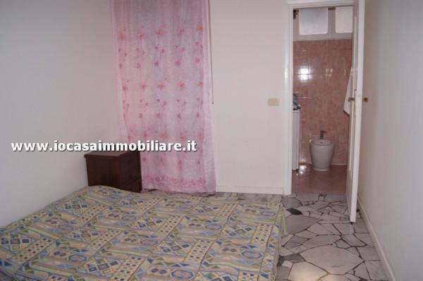 Bilocale Milano Via Rogoredo 7