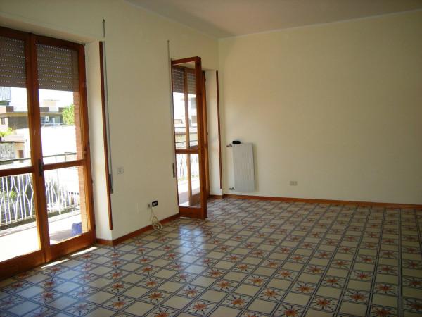 Appartamento in vendita a Formia, 3 locali, prezzo € 260.000 | Cambio Casa.it