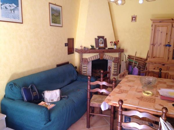 Soluzione Indipendente in vendita a Borgorose, 3 locali, prezzo € 45.000 | Cambio Casa.it