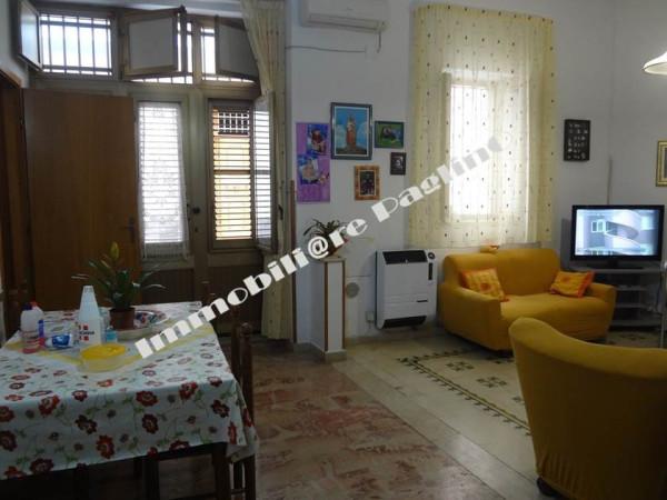 Palazzo / Stabile in vendita a Alcamo, 5 locali, prezzo € 57.000 | Cambio Casa.it