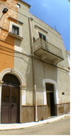 Appartamento in vendita a Bari, 2 locali, prezzo € 55.000 | Cambio Casa.it
