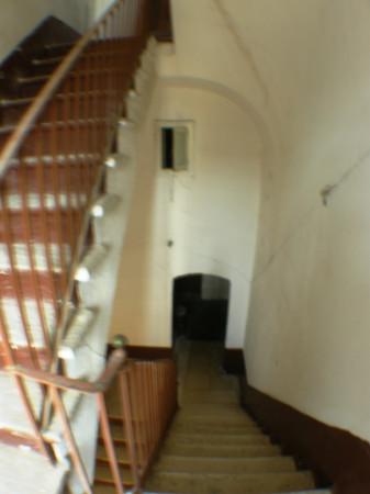 Bilocale Bari Via Di Loseto Mameli Goffredo 12