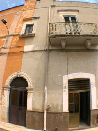 Bilocale Bari Via Di Loseto Mameli Goffredo 2