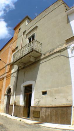 Bilocale Bari Via Di Loseto Mameli Goffredo 3